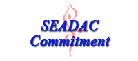 seadac commitment form